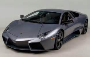 Lamborghini 2008 For Sale Spotted For Sale 2008 Lamborghini Reventon
