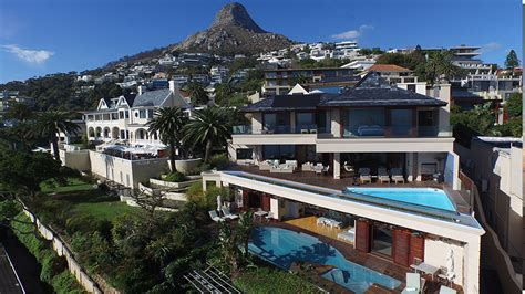 ellerman house hotels ellerman house cape town jetsetreport