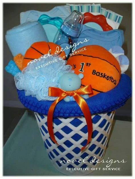 ideas originales para regalar en un baby shower 14 decoracion de interiores fachadas
