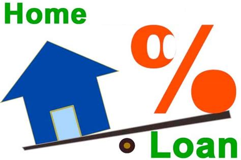 housing finance loans housing loan finance 28 images indiabulls home loan interest rates 8 35 apply