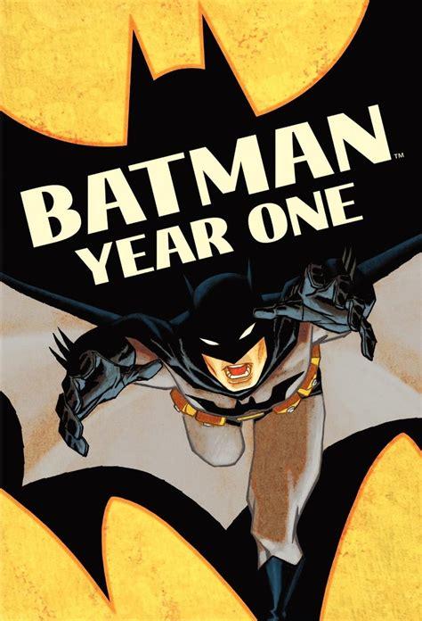 libro batman year one batman year one film batman wiki fandom powered by wikia