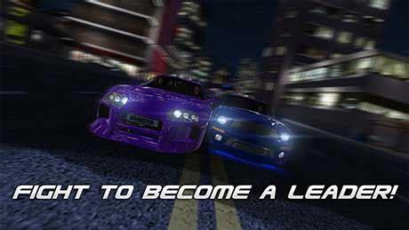 game drag racing mod apk revdl drag racing 3d v1 7 7 apk mod data for android