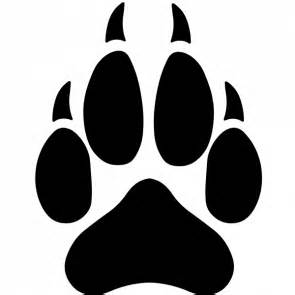 image wolf paw png animal jam clans wiki fandom