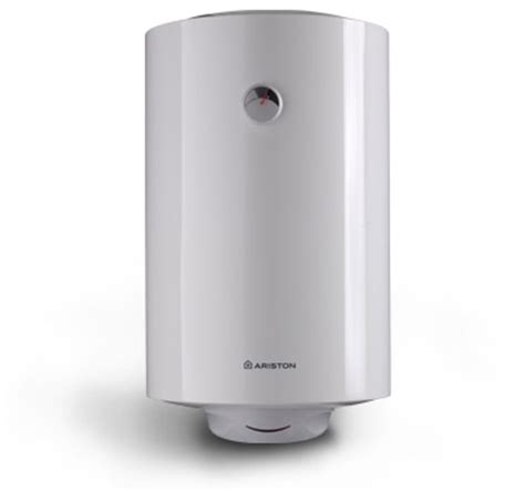 Water Heater Ariston 50 Liter pro r 50 80 100 wall hung electric storage water heater