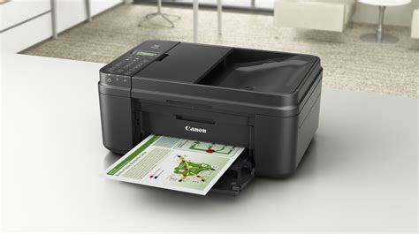 Tinta Printer Canon Pixma canon pixma mx495 inkjet photo printers canon uk