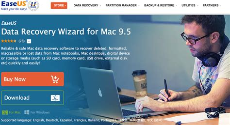 easeus data recovery wizard professional 5 5 1 full version cracked easeus data recovery wizard professional 5 5 1 kerdeba