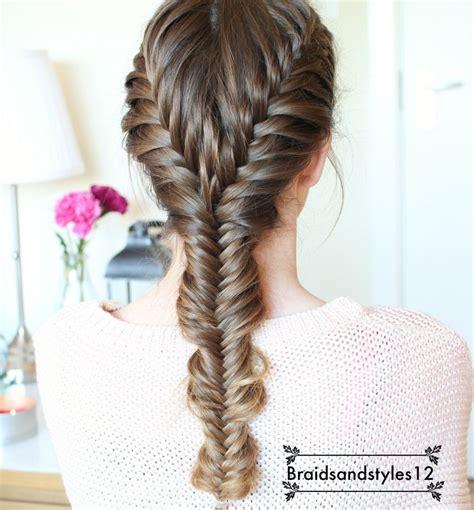hair tutorial videos instagram 1692 best images about hair of instagram on pinterest