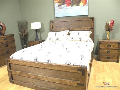 costco bedroom suites pemberton bedroom bedroom suites sahara furniture manufacturing knock on wood