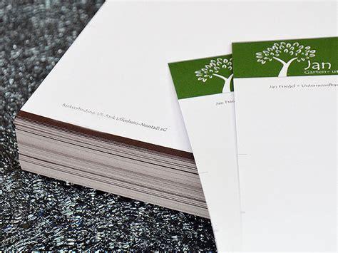Brief Expressversand Schweiz Standard Briefpapier Drucken G 252 Nstig Mit Express Versand