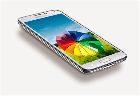 Lu Led Mobil Grand Max samsung galaxy grand max 4g 16gb white price in pak