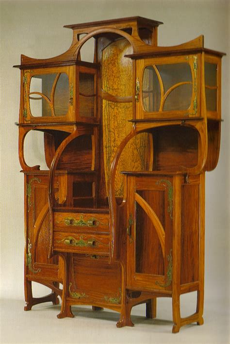hobbit furniture opinions on art nouveau furniture