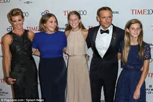 image gallery mcgraw daughters