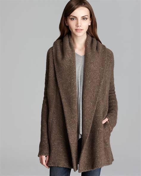 coats and sweaters sweatercoat dress journal