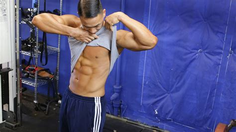3 abs diet workout tips with six pack shortcuts ceo