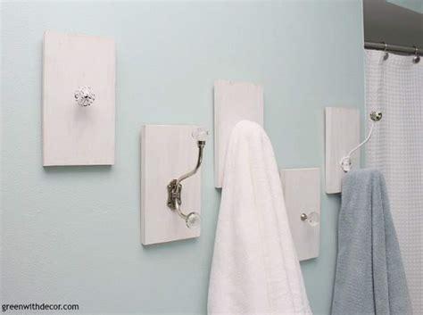 bathroom decor stores
