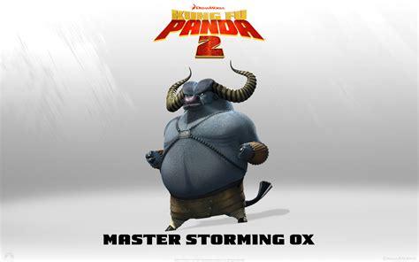 imagenes de los personajes de kung fu panda 2 personajes de kung fu panda 2 osukaru entertainment