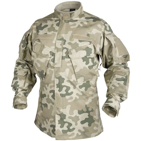 desert military helikon cpu shirt polish desert helikon cpu military 1st