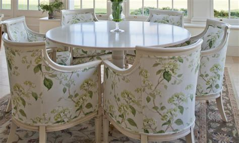 Conservatory Dining Tables Dining Table Conservatory Furniture From