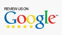 review us on google google review us trey siner insurance group