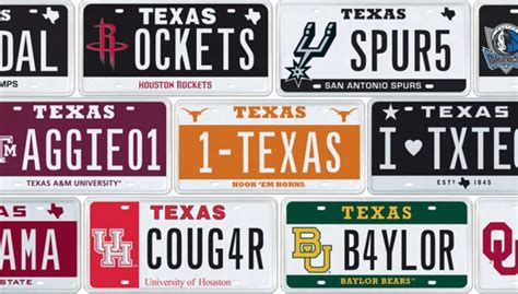 Cost Of Vanity Plates by License Plate Auction Is A Sports Fan S San