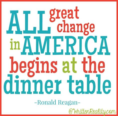 quotes about dinner quotes about dinner table quotesgram