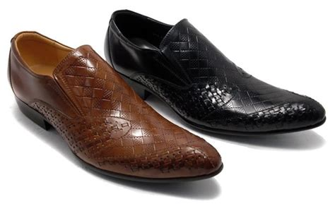 finding the leather shoes for and how to care