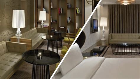 best hotel design best design hotels in istanbul best design guides
