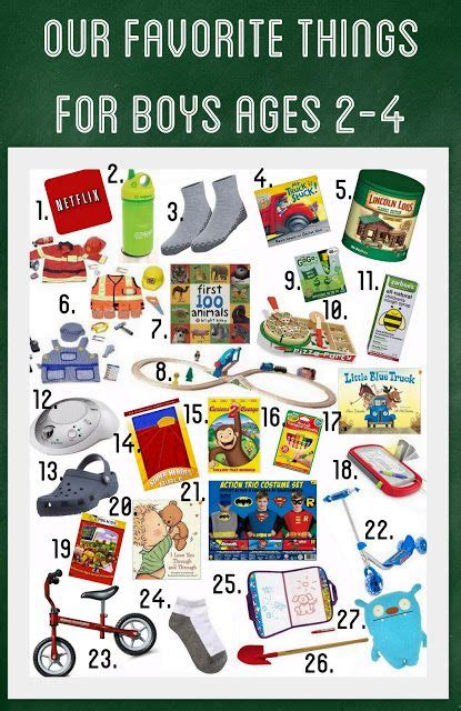 best 25 boy gifts ideas on pinterest gifts for boys