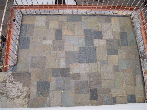 piastrelle luserna rivestimenti in pietra realizzazioni