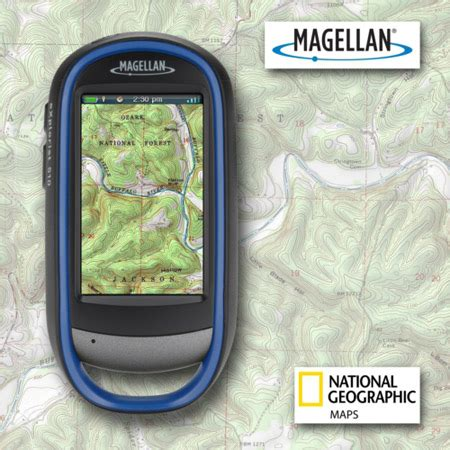 national geographic topo! maps find their way to magellan