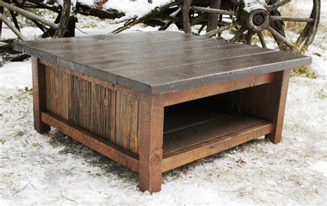 rustic end table ideas coffee table design ideas coffee table charming rustic modern coffee table designs