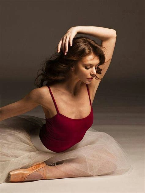 jepit rambut hair pin coco ballet 38 best oksana bondareva images on ballet