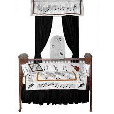 Define Crib Notes by Decorating Ideas Baby S Room Nursury On Crib