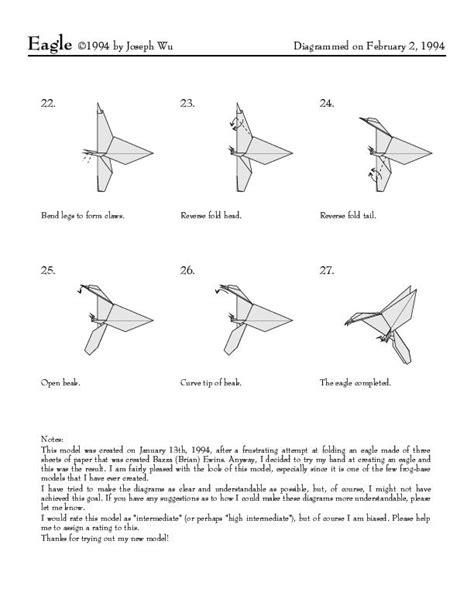 Origami Key West Menu - origami menu key west