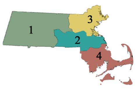 registry of motor vehicles plymouth massachusetts locations