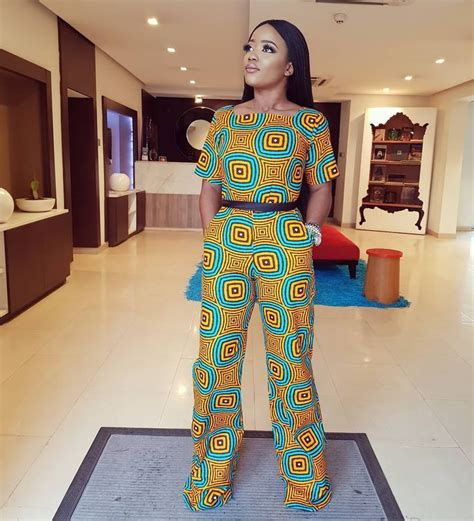 Black Lace Jumpsuit 8208 8208 best images about ankara swag inspired
