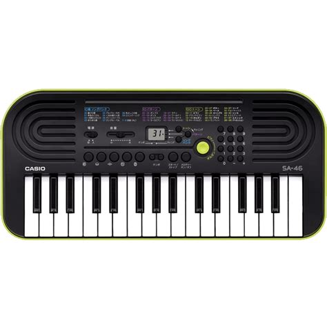 Keyboard Instrument mini keyboards electronic musical instruments products casio