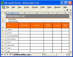 creating a project plan template project plan templates how to create a project plan www