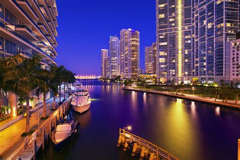 miami boat show december december weather averages for florida usa