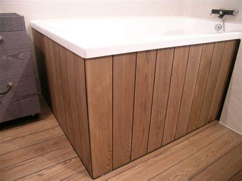 hartholz fußboden im badezimmer massivholzboden archives seite 2 2 massivholz