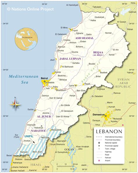 business directory lebanon lebanese touristic guide lebanon map
