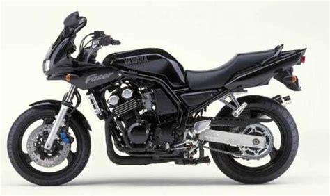 motosikletler yamaha phaser  aciklamalar teknik
