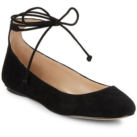 Flatshoes Black 17 best images about how to look chic in flat shoes on