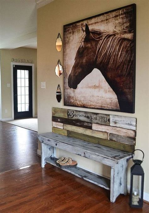home interior cowboy pictures 25 best ideas about rustic western decor on pinterest