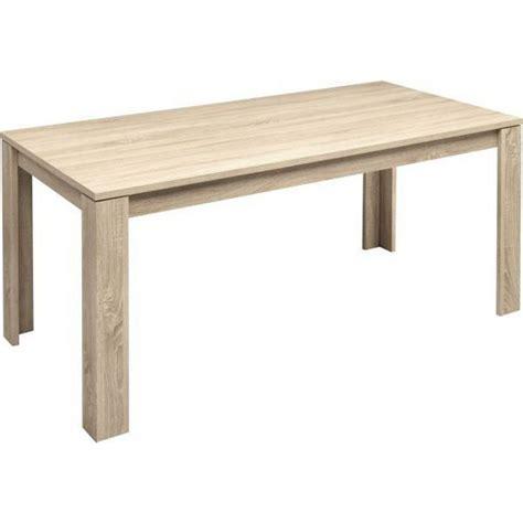 Schmaler Tisch by Schmaler Tisch Haus Dekoration