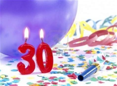 compleanno 30 anni regalo compleanno 30 anni voucher personalizzabile
