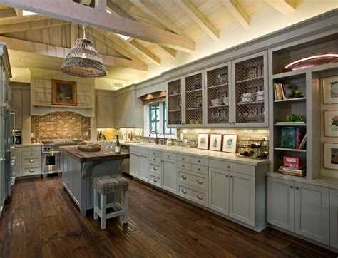 farmhouse kitchen layout 19 kitchen floor designs ideas design trends premium