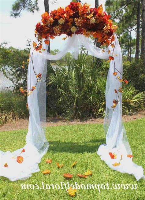 decorating of party page decor wedding theme for winter ways simple wedding ideas for fall to decorate arch