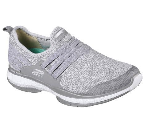 Skechers Burst Illumination Sepatu Skechers buy skechers burst tr inside out sport shoes only 70 00