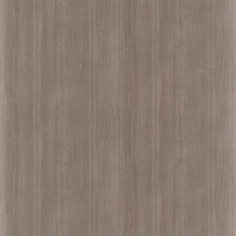 pattern matching elm bevel edge laminate countertop trim wilsonart 5th ave elm